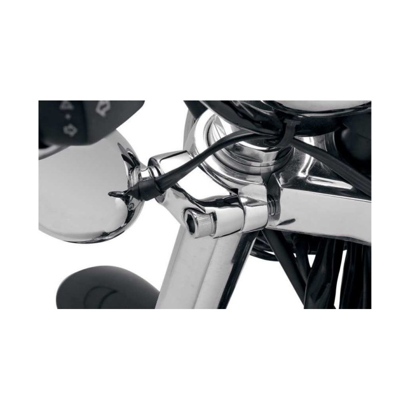 Nrf secadora aire acondicionado Opel saab 2616174