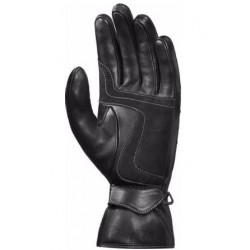 HIGHWAY 1 RETRO III GLOVES