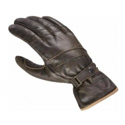 HIGHWAY 1 VINTAGE GLOVES