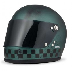 CASCO INTEGRAL DMD ROCKET SQUARE