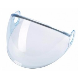 CLEAR SCREEN HELMET NOLAN N33
