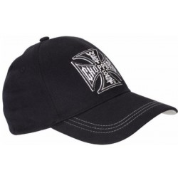 GORRA WEST COAST CHOPPERS BASEBALL OG