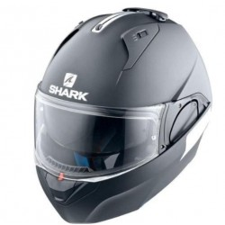 SHARK HELMET EVO-ONE