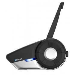 INTERCOMUNICADOR BLUETOOTH SENA 20S-02
