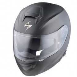 SCORPION EXO-3000 AIRFIT FLIP UP HELMET