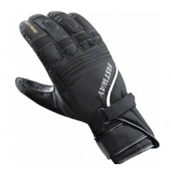 GLOVES FASTWAY WINTER II