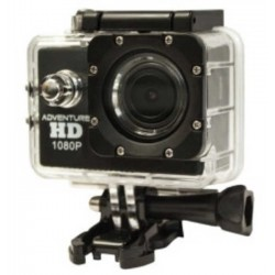 WASPCAM SPORTS HD CAMERA
