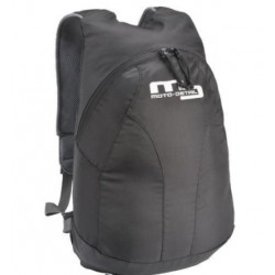 MOTO DETAIL SUPER COMPACT BACKPACK