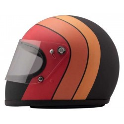 CASCO INTEGRAL DMD ROCKET FUOCO
