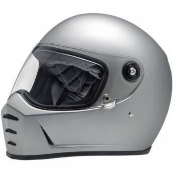 casco-integral-dmd-rocket-racing-full-face-black