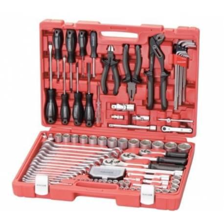 caja-de-herramientas-teilig