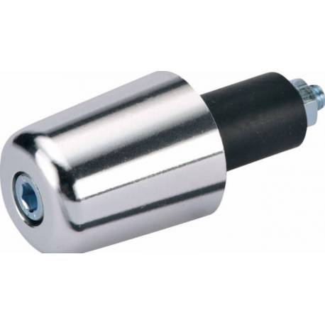 COUNTERWEIGHTS CHROME HANDLE