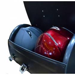 baul-riders-trasero-capacidad-2-cascos-modulares-liso