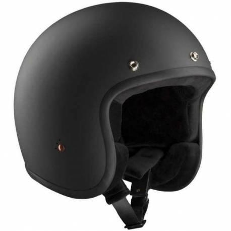 casco-bandit-dull-black
