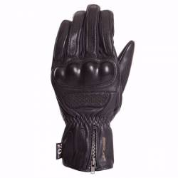 GLOVES SEGURA JUSTICE BLACK