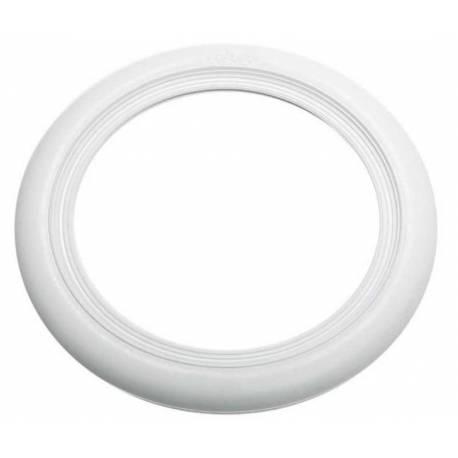 banda-blanca-para-neumaticos-llanta-15