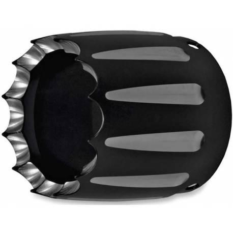 puntera-para-escape-supertrapp-serie-se-yaffe-black-aluminio