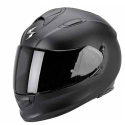 CASCO INTEGRAL SCORPION EXO-510 AIR