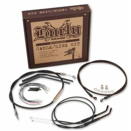 kit-cables-14-harley-davidson-sportster-97-03