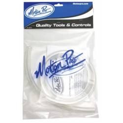 tubo-de-rebose-y-ventilacion-para-carburador-transparente