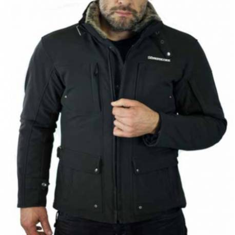 new concept 4ce51 dfe04 chaqueta-sotshell-invictus-lannister.jpg