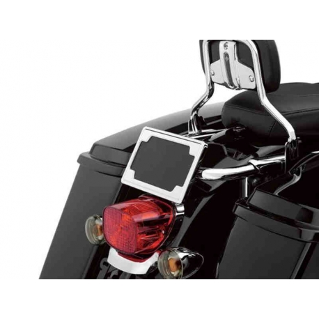portamatriculas-lateral-aluminio-negro-harley-softail-84-99