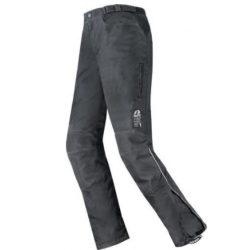 FASTWAY TOURING TECTILE TROUSER