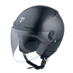 CASCO JET HIGHWAY KANSAS (OUTLET)