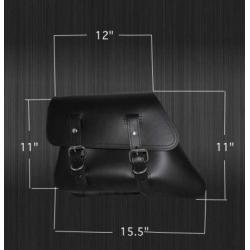 alforja-basculante-izq-rustic-portabotella-harley-sportster-82-