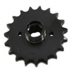 PINION 23 TEETH Harley Davidson Sportster XL 52-78