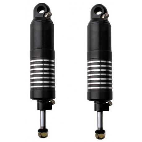 amortiguadores-biturbo-harley-davidson-softail-00-13