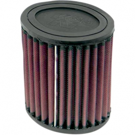 FILTER AIR K&N TRIUMPH AMERICA & THUNDERBIRD 1600 03-UP
