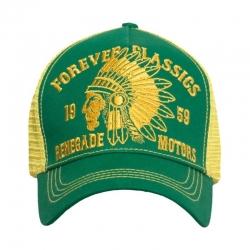 KING KEROSIN FOREVER CLASSIC CAP