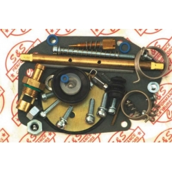 kit-recostruccion-carburador-keihn-cv-harley-davidson-88-06