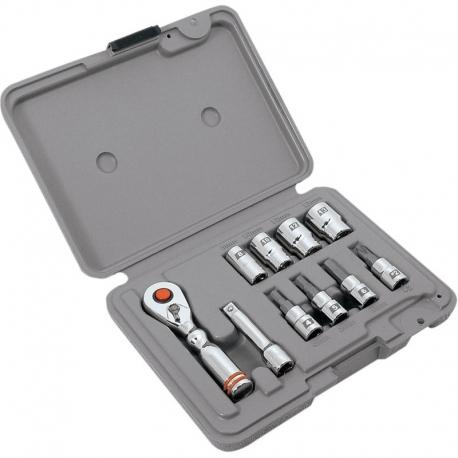 kit-de-herramientas-metric-miniset-compact
