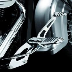 mandos-avanzados-tech-glide-kawasaki-vn900-vulcan-classic