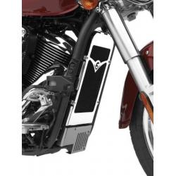 cubreradiador-cromado-cobra-kawasaki-vn900-classic-custom-06-12