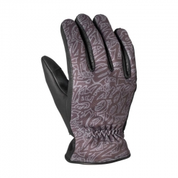 ROLAND SAND DESIGN SPRINGFIELD NUMBER GLOVES
