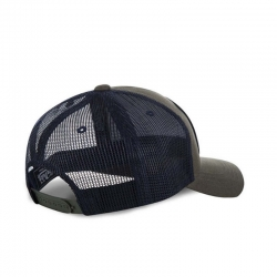 GORRA VON DUTCH BASEBALL DRAGON