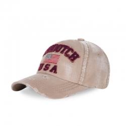 VON DUTCH BASEBALL CAP ERIC