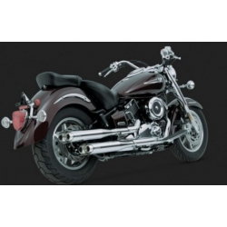 escape-vance-hines-yamaha-xvs1100-drag-star-classic-ii-99-up
