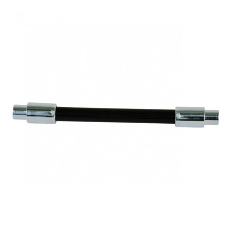 cable-embrague-black-16-harley-sportster-86-15