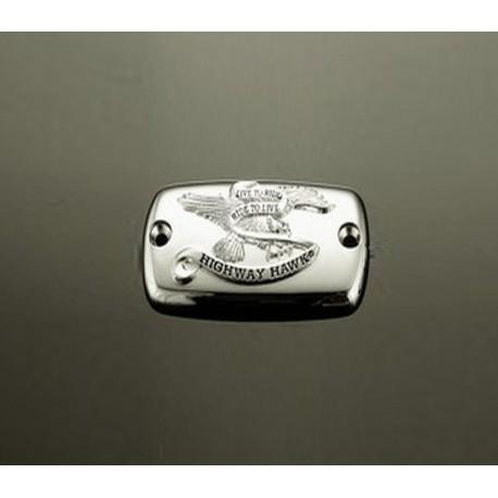 tapa-cromada-deposito-liquido-frenos-suzuki-c800-vl800-m800-vz80
