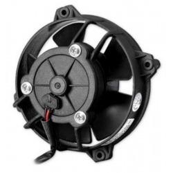 radiador-de-aceite-10-horizontal-black-harley-dyna-91-15