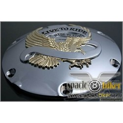 embellecedor-live-to-ride-tapa-primario-hd-sportster-xl-04-up
