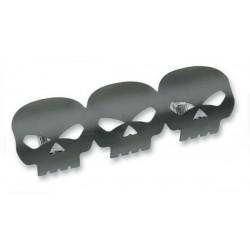 escudo-termico-skull-negro