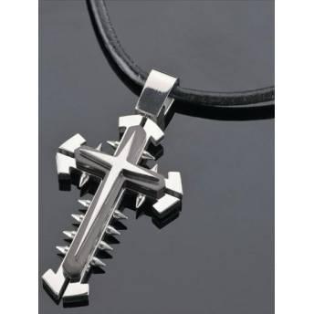 collar-cruz-gotica