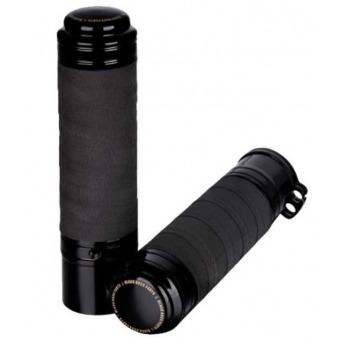 punos-delta-chrome-254mm