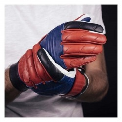 HOLY FREEDOM FLAT TRACK GLOVES