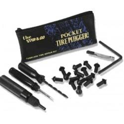 kit-repara-pinchazos-tire-plugger